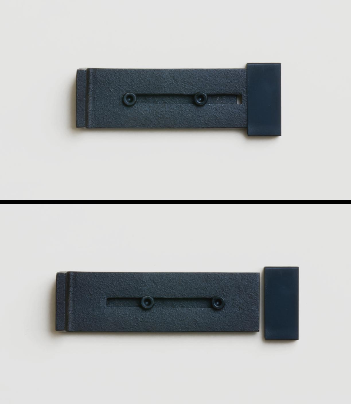 ACTP 08 引戸用鍵